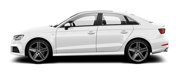 Audi A Lease Deals Town Audi Englewood NJ - Audi a3 lease
