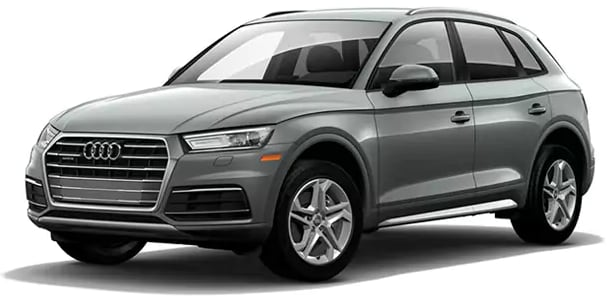 Audi Lease Deals >> Audi Lease Deals In Englewood Nj Audi Lease Specials