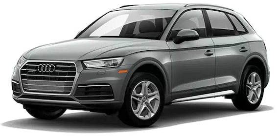 Audi Q Lease Deals Q Lease Specials Englewood NJ - Audi lease deals nj