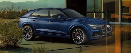 759 2019 Audi Q8 Suv Lease Special Englewood Nj Q8 Lease Deals