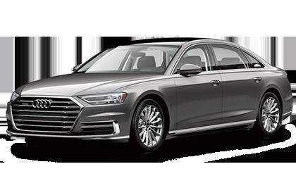 Audi Lease Deals >> 879 2019 Audi A8 Sedan Lease Special Englewood Nj A8 Lease Deals