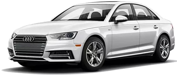 car audi sport lease u saloon listing
