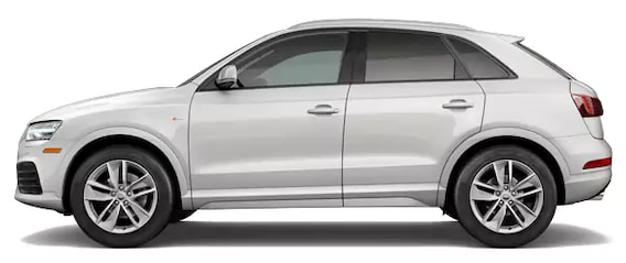 Audi Lease Deals In Englewood NJ Audi Lease Specials - Audi lease deals nj