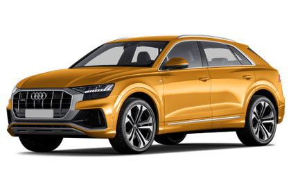 Audi Lease Deals >> 739 2019 Audi Q8 Suv Lease Special Englewood Nj Q8 Lease