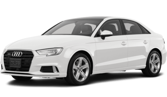 Audi A3 Lease >> 349 2019 Audi A3 Sedan Lease Special Englewood Nj A3