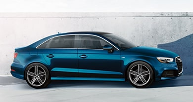 Audi Lease Deals >> July Audi Lease Deals In Englewood Nj Limited Time Audi Lease Specials