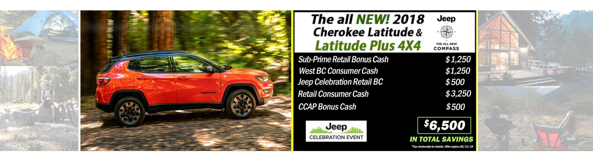dealer temecula ca hemet new in dodge jeep vehicles certified ram and murrieta menifee chrysler