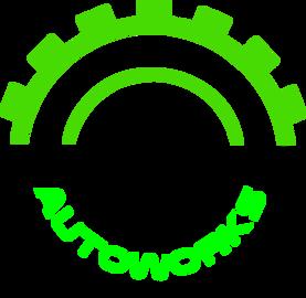 Town Center AutoWorks