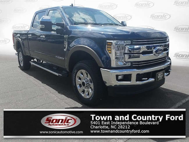 new 2019 ford f-250 for sale   charlotte nc   1ft7w2bt6kec56732