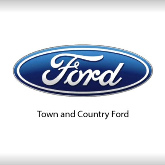 New 2019 Ford F 150 For Sale Charlotte Nc 1ftew1eg3kfa50827