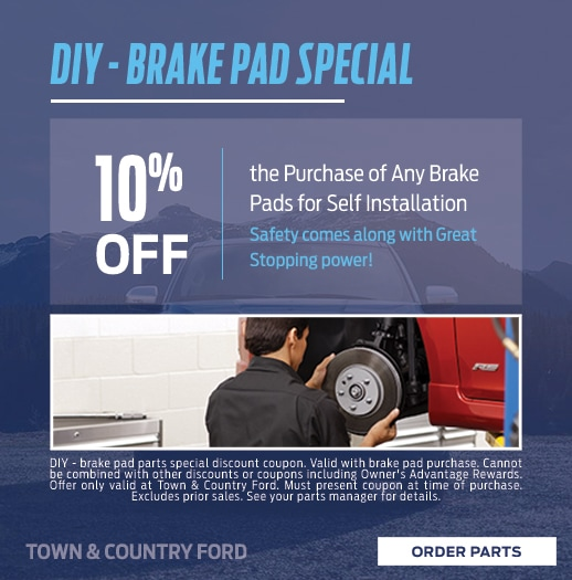 oem parts specials | ford oem parts for sale near charlotte nc
