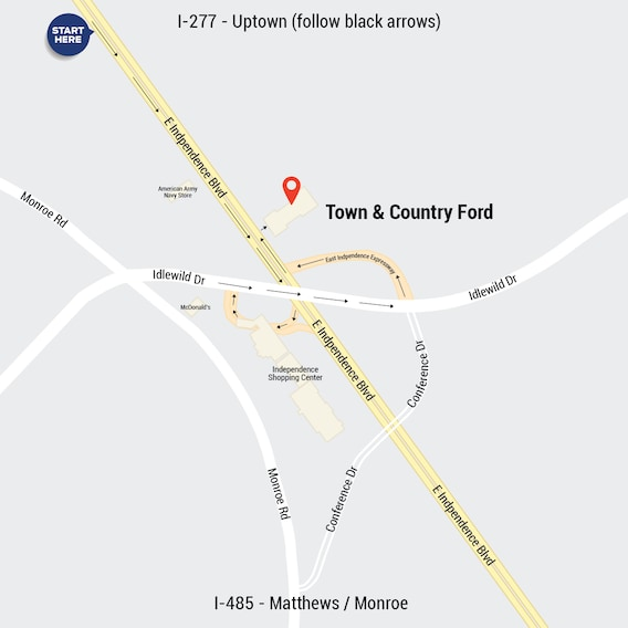 Town & Country Ford Directions | Ford Dealer Near Charlotte, NC Charlotte Nc Zip Code Map on detailed charlotte map, charlotte weather forecast, port charlotte zip code map, charlotte zip codes and neighborhoods, charlotte nc old maps, charlotte zip code lookup, charlotte area zip codes, new york city metro area map, charlotte nc skyline 2012, charlotte map with zip codes, charlotte map by zip code, charlotte area code map, charlotte nc and surrounding areas, charlotte metro area map, charlotte street map, charlotte nc by zip code, charlotte zip code map printable, charlotte neighborhoods cool map, charlotte zip code map blank, charlotte county zip code map,