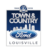 Ford Dealership Louisville Ky >> Louisville Town Country Ford New Used Ford Cars
