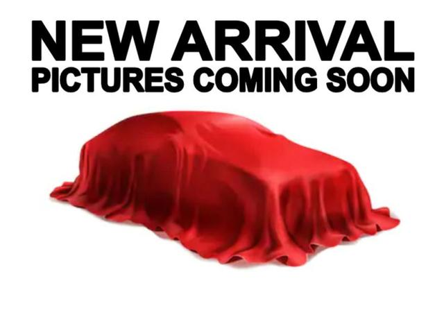 2007 Saturn Aura XR XR  Sedan