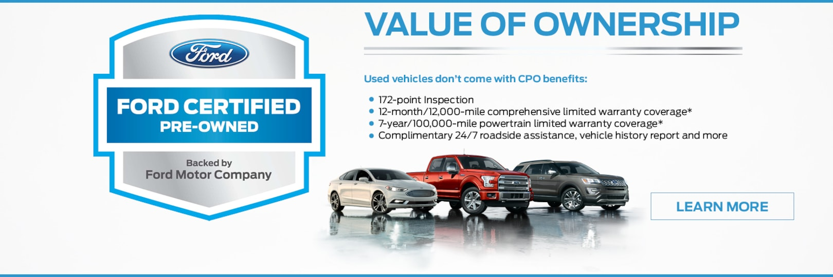 Ford Dealership Nashville Tn >> Town Country Ford Of Nashville New Used Ford