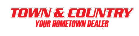 Town & Country Salida, Inc.