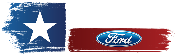 Town East Collision