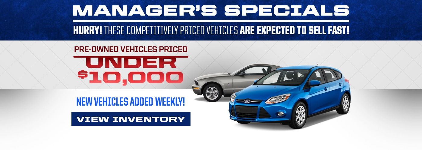 Ford Dealer Locator >> Ford Dealer Near Dallas New Used Cars Pickups In Mesquite