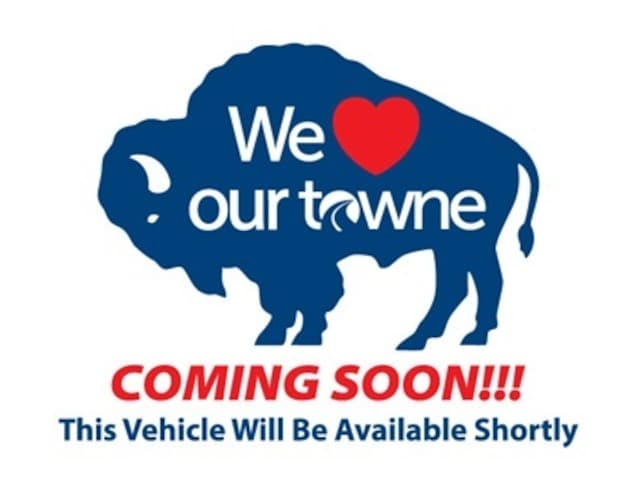Towne Auto Sales >> Used Cars Suvs Used Car Dealer In Buffalo Hamburg Ny