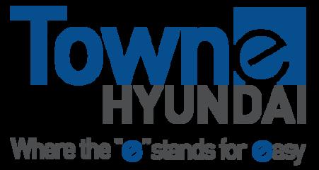Towne Hyundai