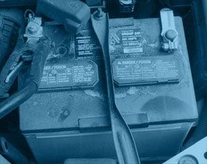 Car Battery Service Denville NJ | Towne Hyundai Battery