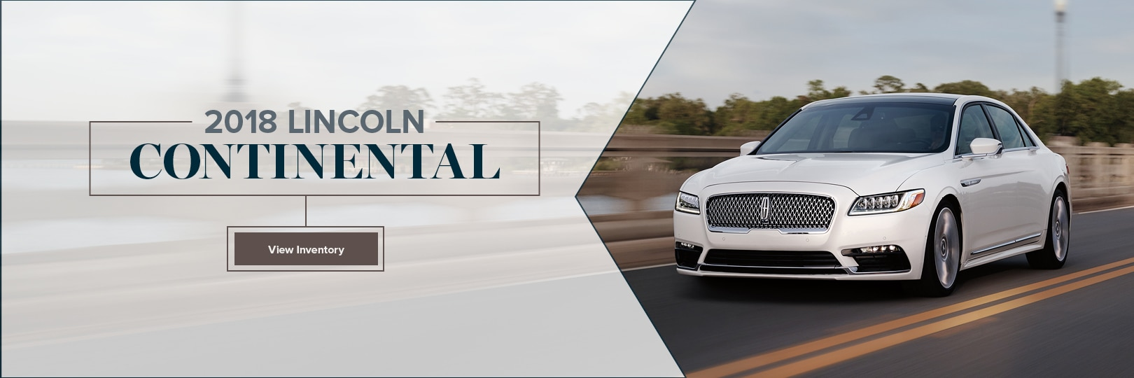 lease lincoln specials austin mkx covert htm in continental new