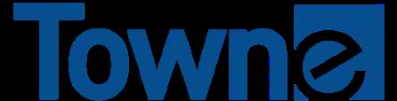 Towne Motor Group