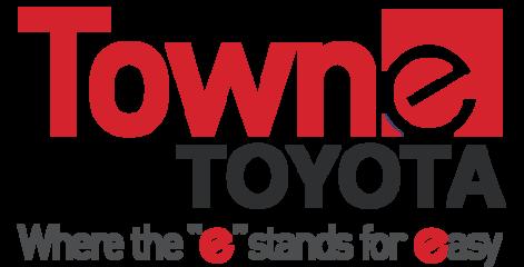 Towne Toyota