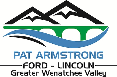 Pat Armstrong Ford Lincoln