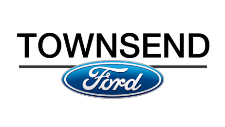 Townsend Ford Sales & Service