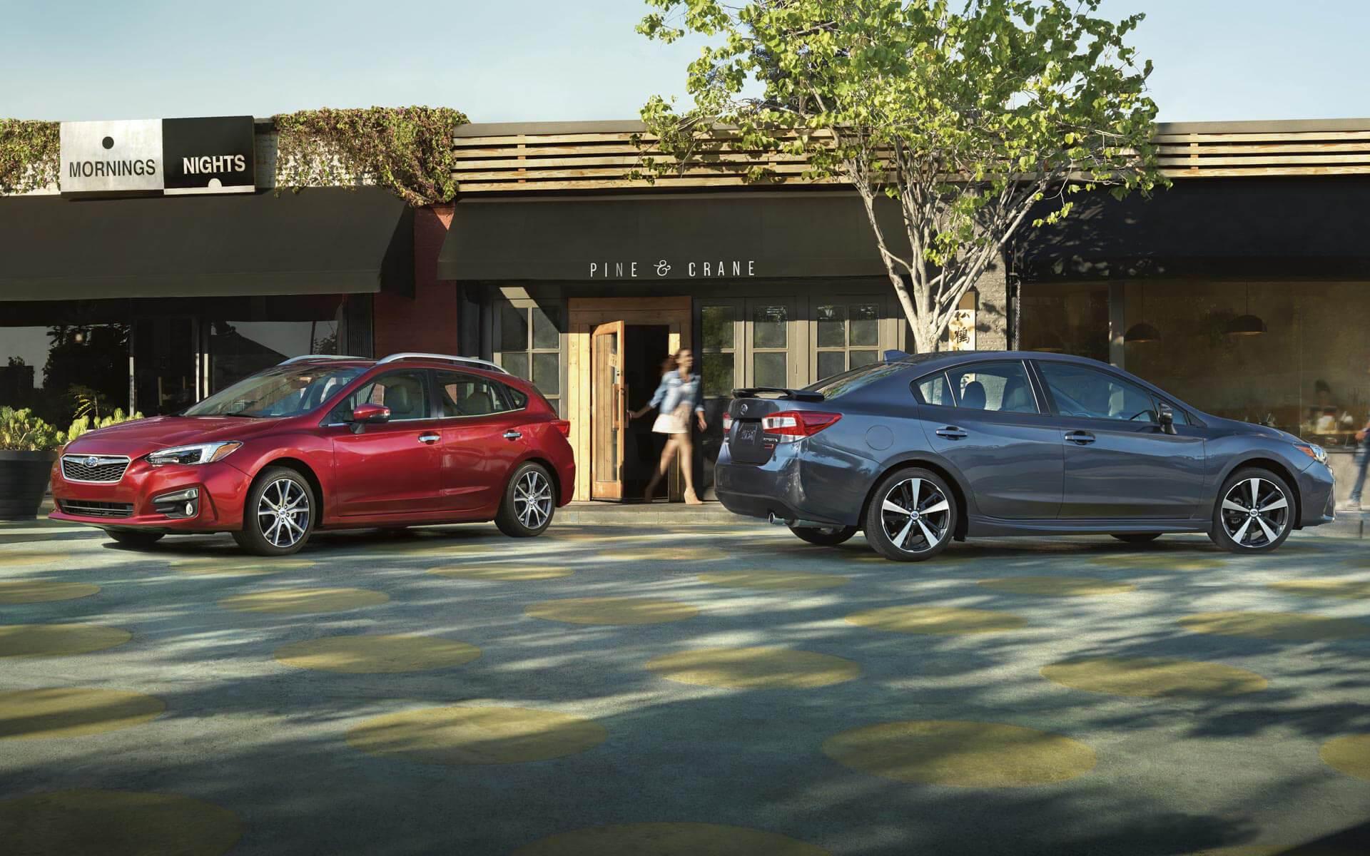 Edmunds What'S My Car Worth >> Edmunds Car Value Edmunds Used Car Price Guide Vs Kelley