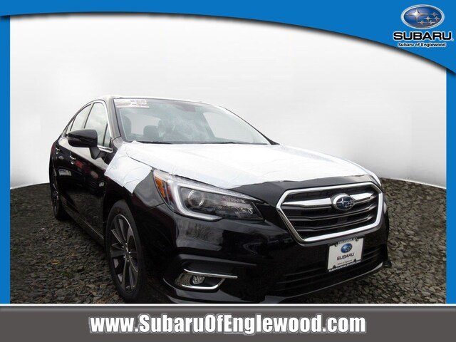 New Subaru For Sale Near Me In Englewood NJ | New Subaru Car