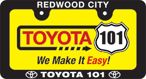 Toyota 101 Service Coupons. Service U0026 Part Coupons