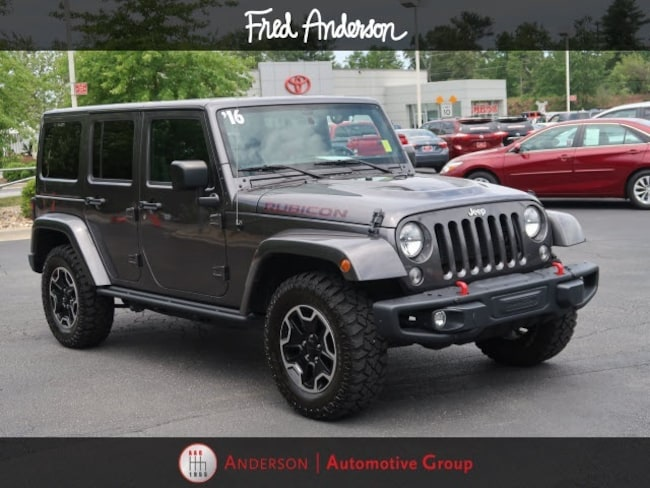 Tire Sale Raleigh Nc >> Jeeps For Sale Raleigh Nc Best Upcoming Car Release 2020