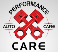 Performance Care - Starting at $99.50