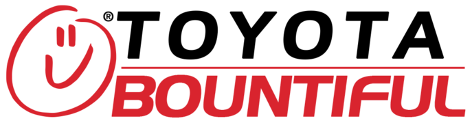 Toyota Dealers Utah >> Toyota Bountiful New Toyota Dealership In Bountiful Salt