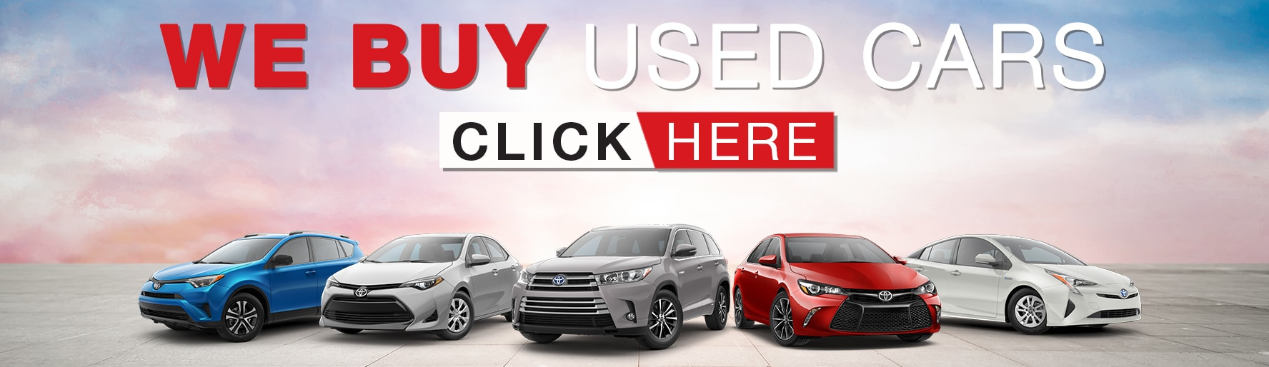 Toyota Carlsbad CA | New Toyota Dealer Serving Carlsbad, San Diego ...