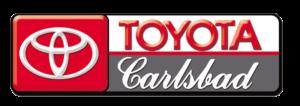 Toyota Carlsbad