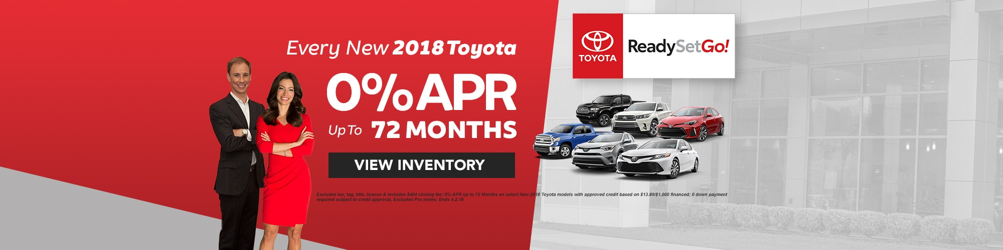 Car Dealerships In Anderson Sc >> Toyota Dealer Charleston SC | Near Mount Pleasant & Summerville