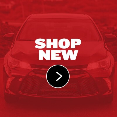 Used Cars Charleston Sc >> Toyota Dealership Charleston Sc Near Mount Pleasant