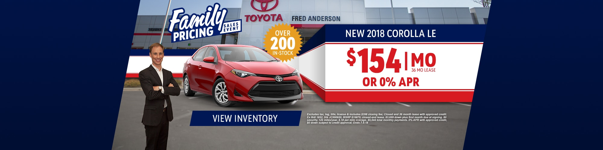 Car Dealerships In Anderson Sc >> Toyota Dealer Columbia SC | Near Lexington Irmo Cayce & Dentsville