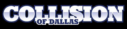 Collision of Dallas