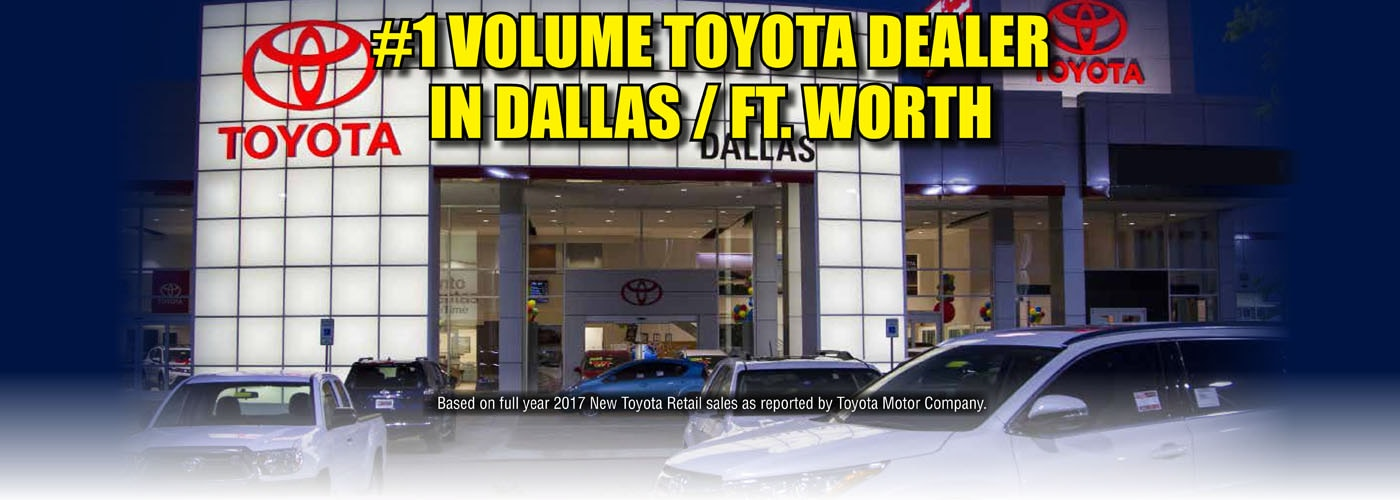 Car Buyers In The Irving ...