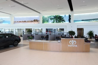About toyota of deerfield beach parts service boca raton fl about deerfield beach toyota solutioingenieria Gallery