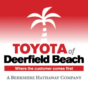 Toyota Oil Change Coupons >> Oil Change Coupon In Deerfield Beach Toyota Oil Change Service