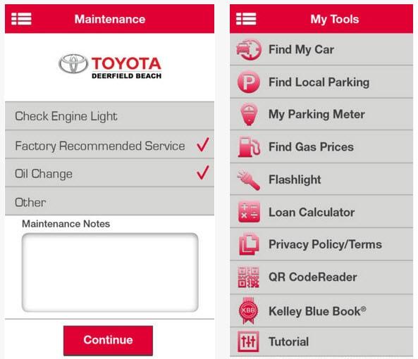 Cheap Gas Finder >> Toyota Blog South Florida Toyota News Deerfield Beach