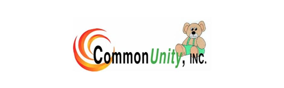CommonUnity
