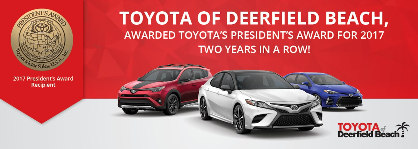 r lease near day woodside xta new independence queensboro toyota dealership ny dealers york me