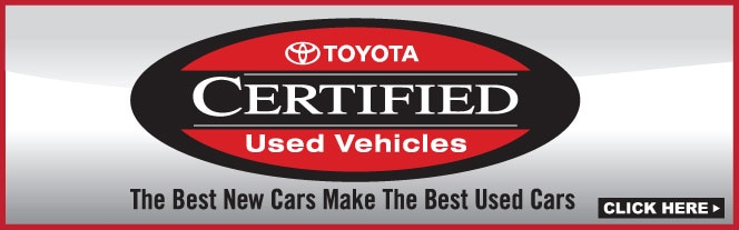 Do You Need A New One Stop Shop For All Of Your Toyota Needs?