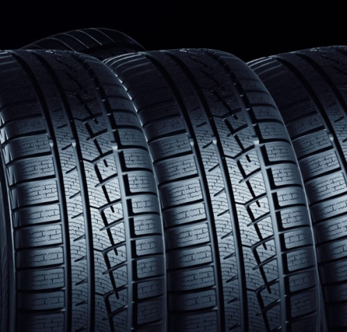 Toyota Tire Service in Deerfield Beach